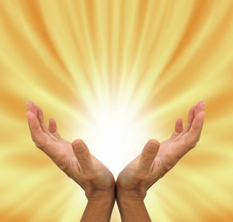 Reiki Healing – Your Guide to a Better Balance