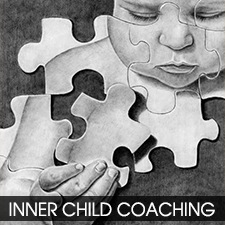 Inner Child Coaching
