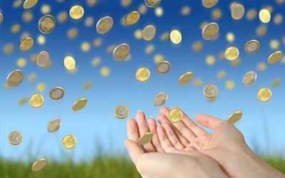 Scarcity of Abundance